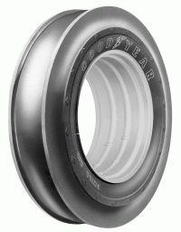 Drill Rib I-1 Tires